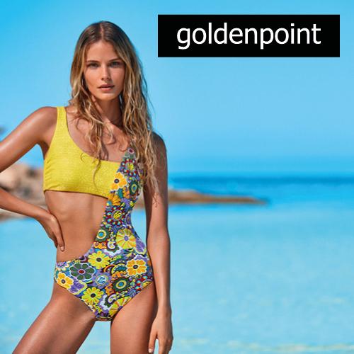 Collezione Mare Golden Point